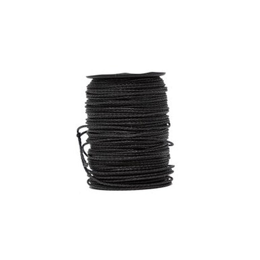 "Bohning Powergrip Serving Thread 0.021"" - Black"