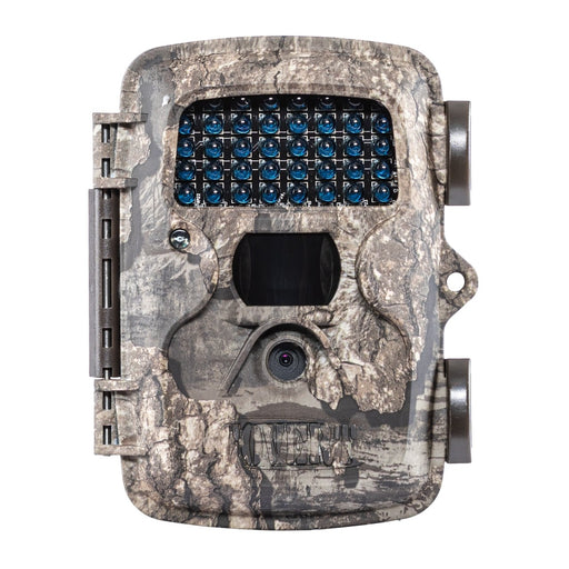 Covert MP16 Trail Camera 16 Megapixels 100 Foot Flash Range - Realtree