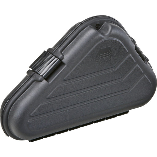 Plano Molding Protector Series Pistol Case Medium - Black