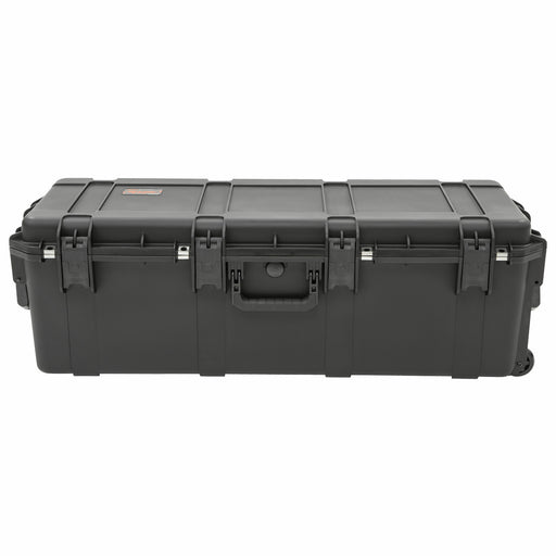 SKB iSeries TenPoint Crossbow Case for Vengent S440 & Viper S400 or Vapor RS470