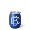 Personalized Tumbler - Royal