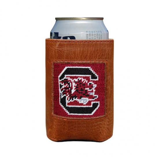 Smathers & Branson South Carolina Can Cooler