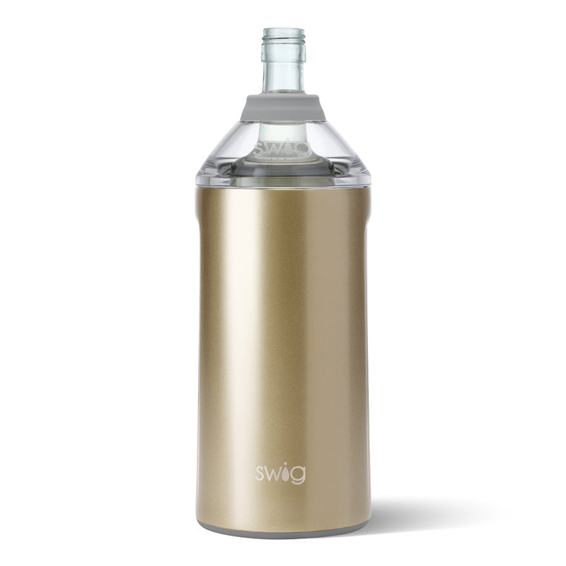 Swig Wine Cooler - Champagne