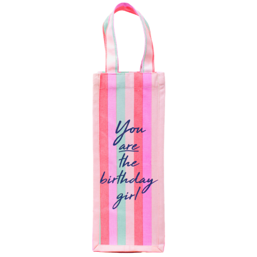 You Are the Birthday Girl by 8 Oak Lane