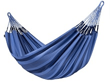 Double - River - Weather-resistant Hammock
