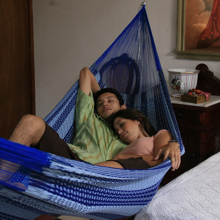 Two Person Double Hammocks