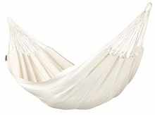 Organic Cotton Hammocks