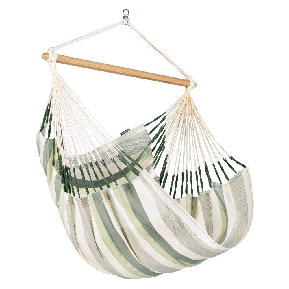 La Siesta Chair Hammock