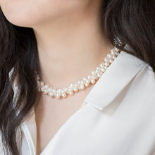 THE NOTTING PEARL NECKLACE