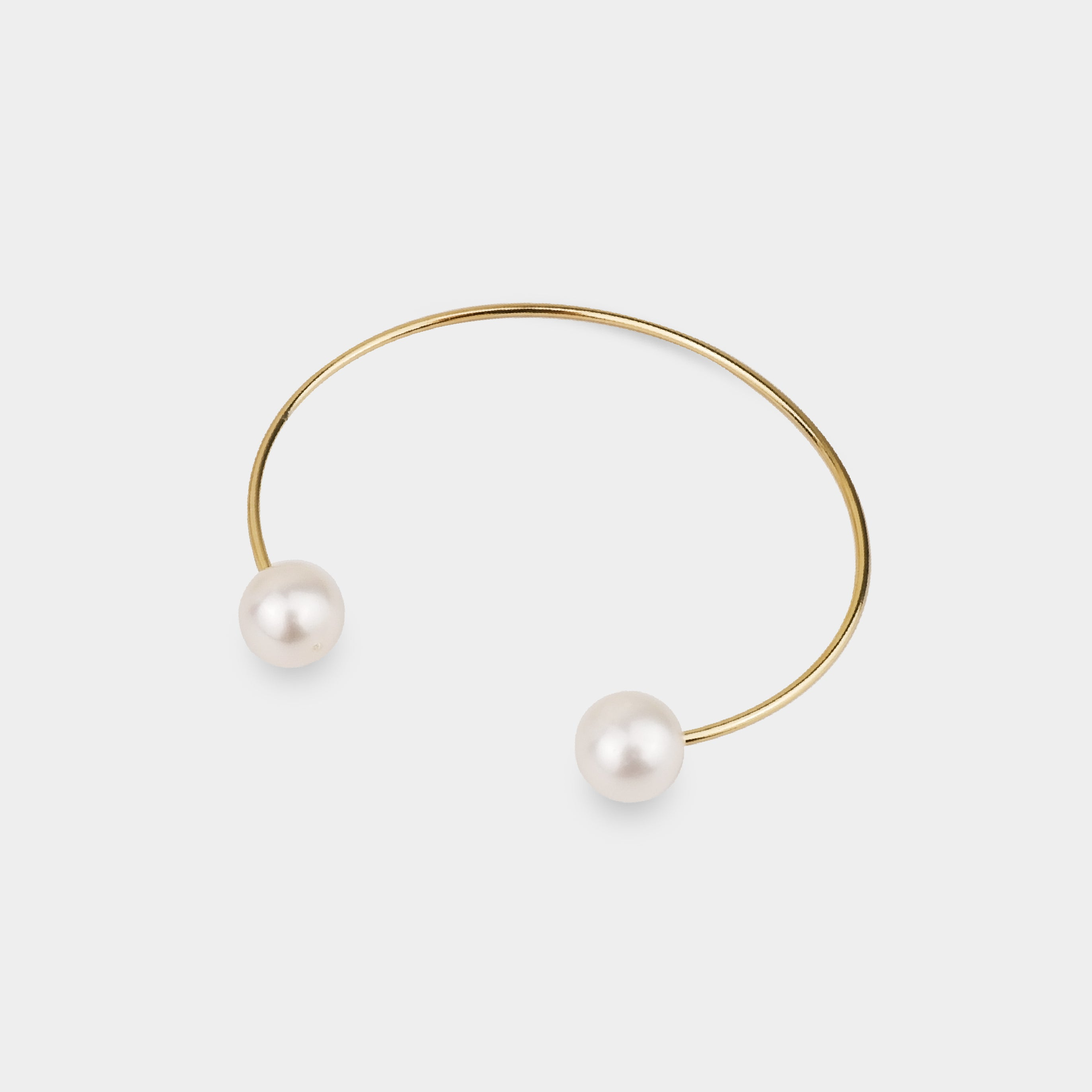 CORA PEARL BANGLE