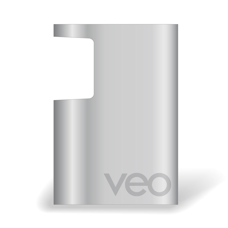 MOTION BATTERY by Veo