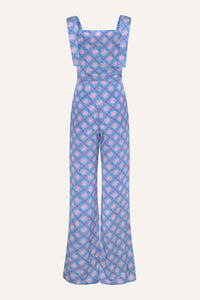 Fletcher Jumpsuit