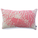Cushion 'Mallee' in Pink 50 x 30cm