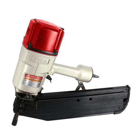 Strip Nailer