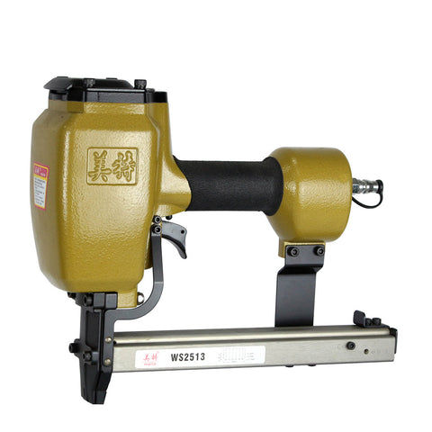 Corrugated Nailer