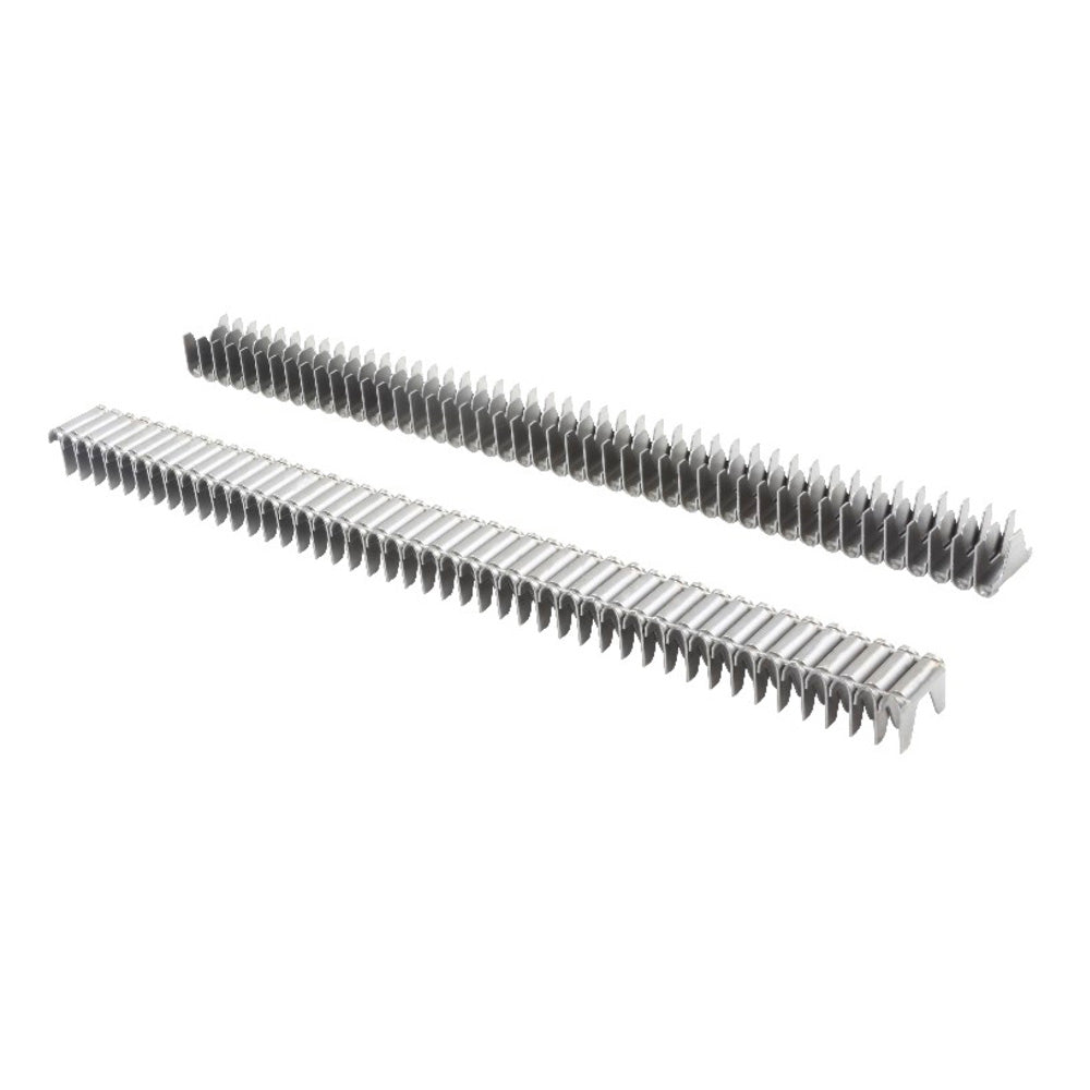 CL34 Mattress Spring Clips of M85 Series for HARTCO CLP-34 VERTEX (4,000 pcs/case)