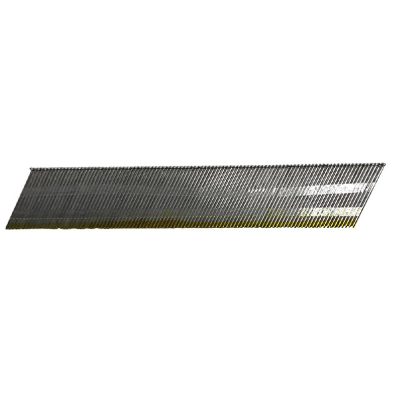 16GNS112 16 Gauge 7/16-Inch Crown 1-1/2-Inch Length Electro Galvanized N Series Staples Upholstery staples