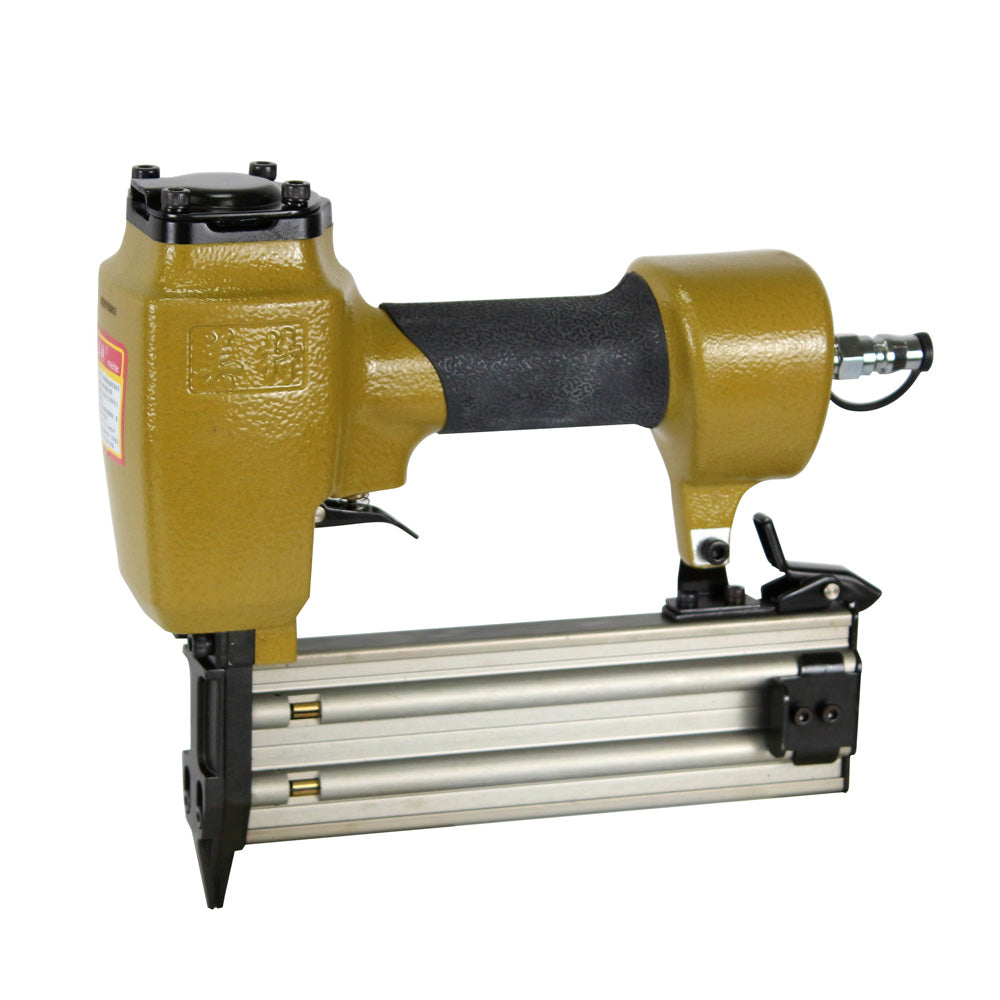 F50E Brad Nailer 18GA 3/4-Inch To 2-Inch Length Brad nailer Finish Nailer