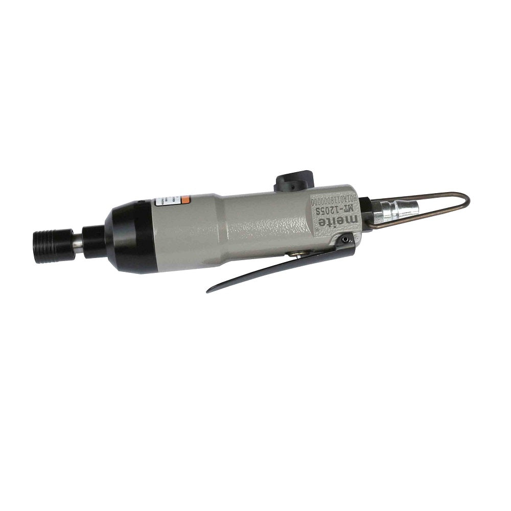 "1/4"" Pneumatic Air Torque Screwdriver 9500 RPM - Meite USA"