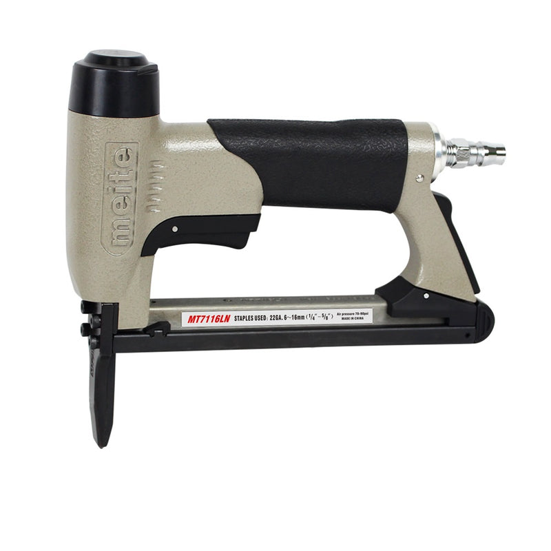22 Gauge Long Nose Upholstery Stapler