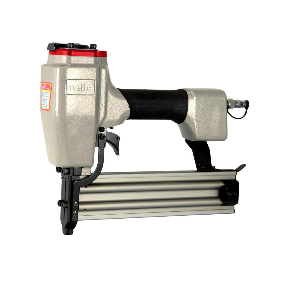 Finish Nailer Brad Nailer 16 gauge