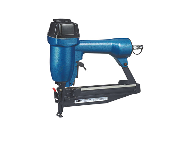 16 Gauge Finish brad Nailer