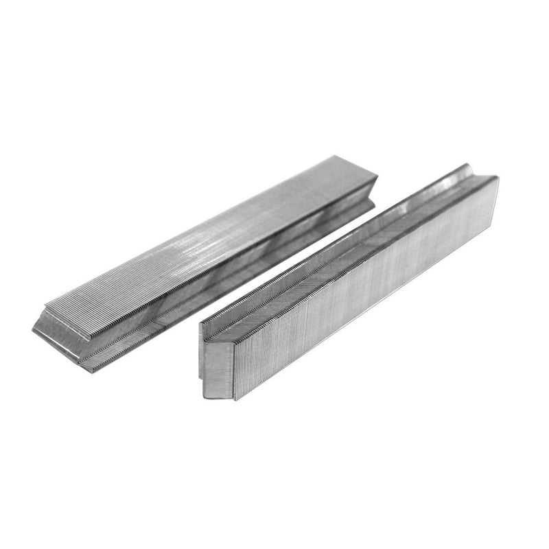 105 Degree 35 mm Half Overlay Self Closing Frameless Cabinet Door Hinges