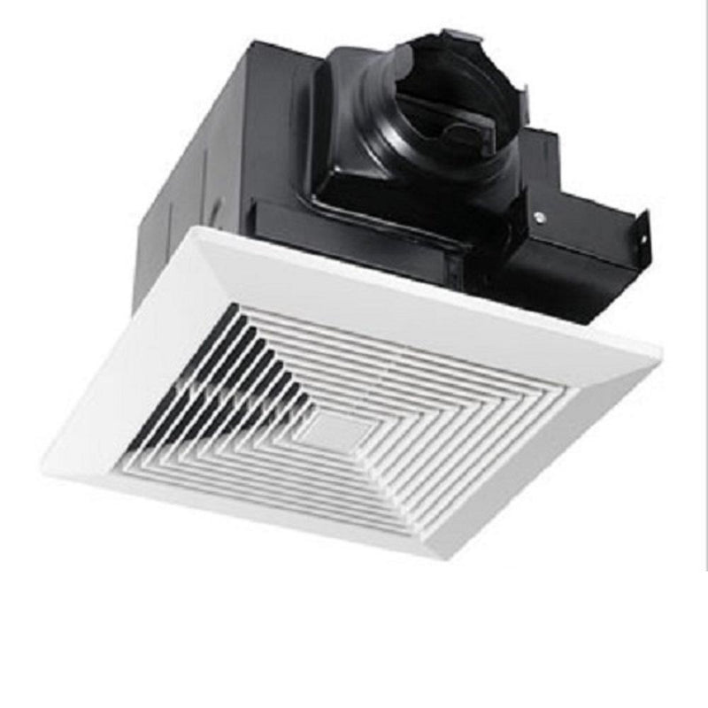Recessed Exhaust Ventilation Fan Bath Fan - Meite USA