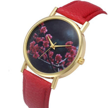 high quality 2017 new woman watch