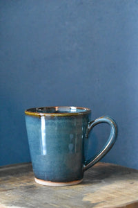 Depth of the Ocean Mug (I)