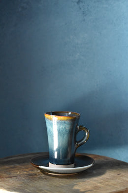 Depth of the Ocean Mug (IV)
