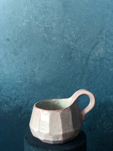 SOLD !!! (Modern Form Pottery)