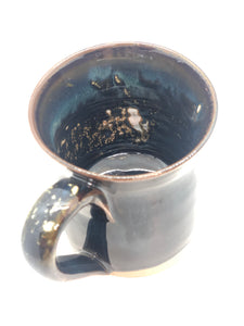 Depth of the Ocean Mug (III)