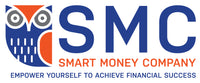 Smart Money Company Online Courses