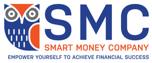 Smart Money Company