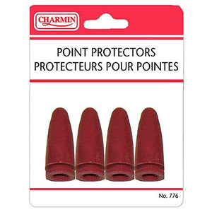 Charmin Point Protectors 2-5 mm (4) (776)