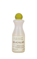 Eucalan Delicate Wash 100ml