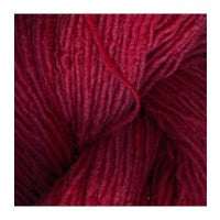Lite 'n' Fancy Softspun (2 - Fine) by Briggs & Little