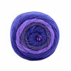PREMIER Sweet Rolls #1389 Yarn - 140g - Medium Weight 4 - 224m (245yds)