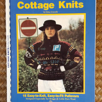 Cottage Knits