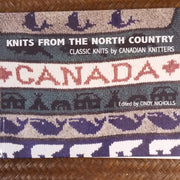 Knits From The North Country