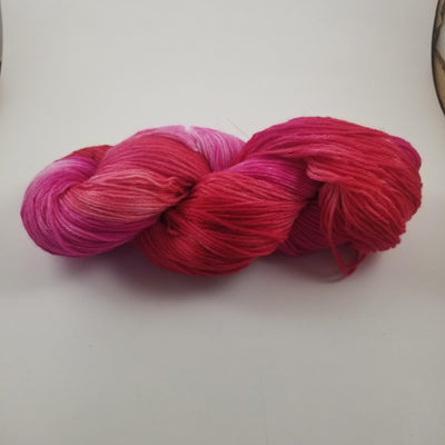 Gem Sock Yarn by Foggy Rock Fibres