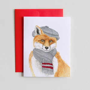Cards by Amy Adam's Art & Design