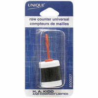 Universal Row Counter by UNIQUE KNITTING