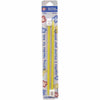 "KNITTING ESSENTIALS Kids 18cm (7"") Single Point Knitting Needles"