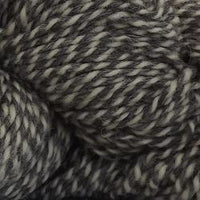 Heritage Yarn by Briggs & Little