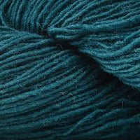 Sport Yarn by Briggs & Little