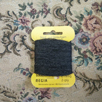 Regia 2-ply Sock Darning Yarn