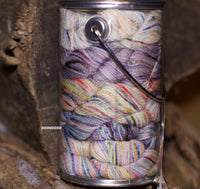 Paint Can by Koigu