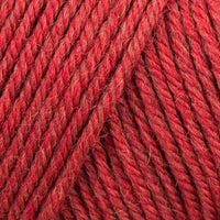 Cascade 220 Superwash Solids